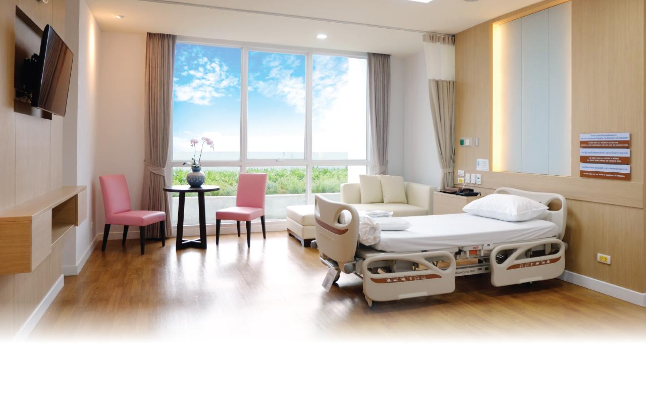 1280x800-px-Patient-Room